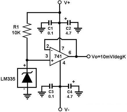 Simple Motor Control Circuit Diagram additionally Video Autos Induction Ammeter Induction besides Generator Lawn Mower Horizontal moreover Yanmar Wiring Diagram further Electric Motor Ac Three Phase Bharat Bijlee. on dc alternator wiring diagram