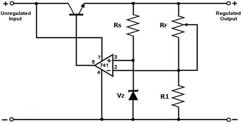 electronic projects rh electronic projects 50webs com Simple Electronic Projects Circuit Diagram Electronic Integrated Circuits