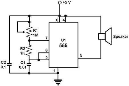 Circuit Design Frequency Modulated Waveform Generation additionally Volume Control Wiring Diagram Digital Piano further Jazz B Pickup Wiring besides Variable Frequency Tone Generator further Potentiometer Wiring Diagram. on tone potentiometer schematic